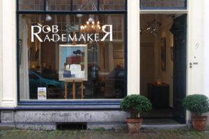 Galerie Rob Rademaker
