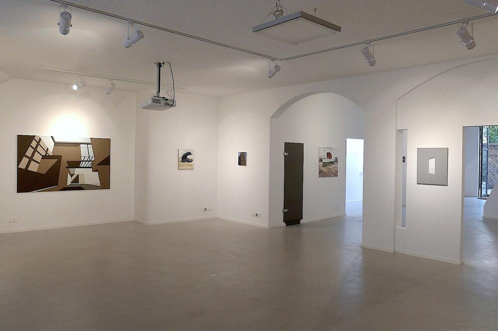 KuuB, ruimte voor kunst en cultuur