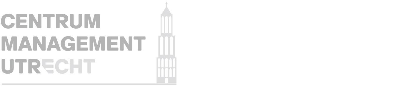 CMU logo korte lijn_FC