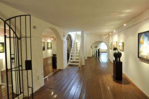 Morren Galleries