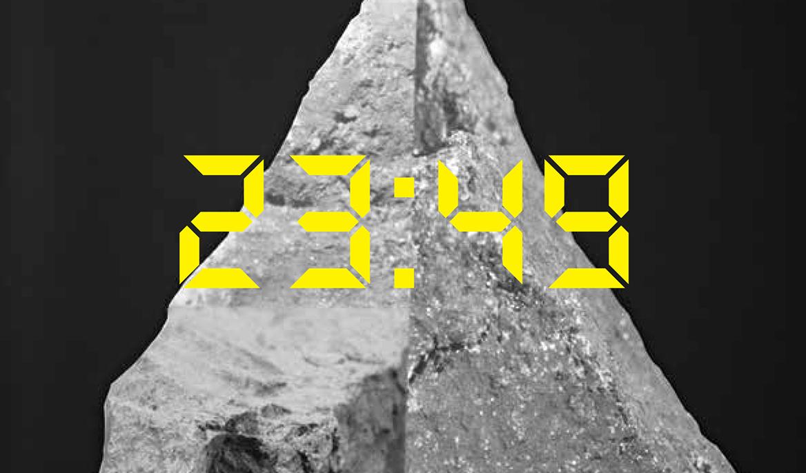 23:49 De Belofte 12