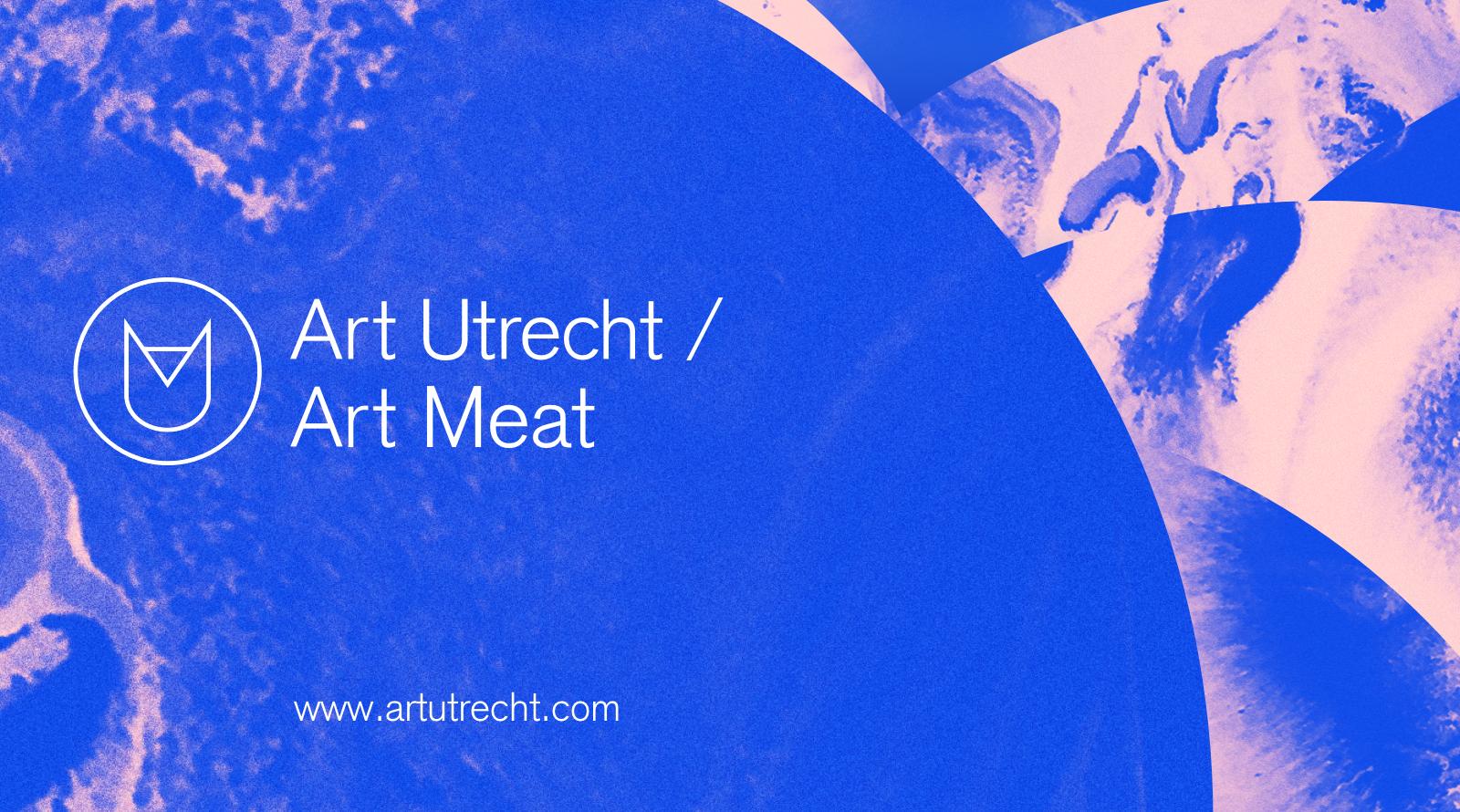 Art Meat #7