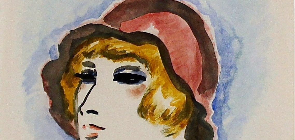 Kees van Dongen: Limited Edition