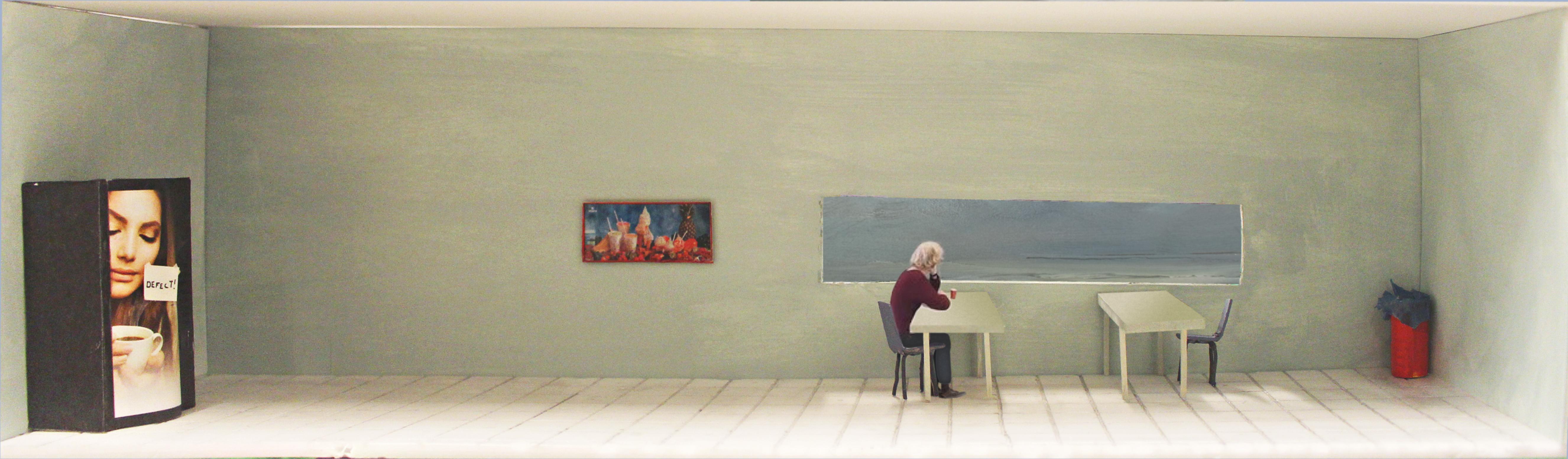 Soelaas – Anna Reerds