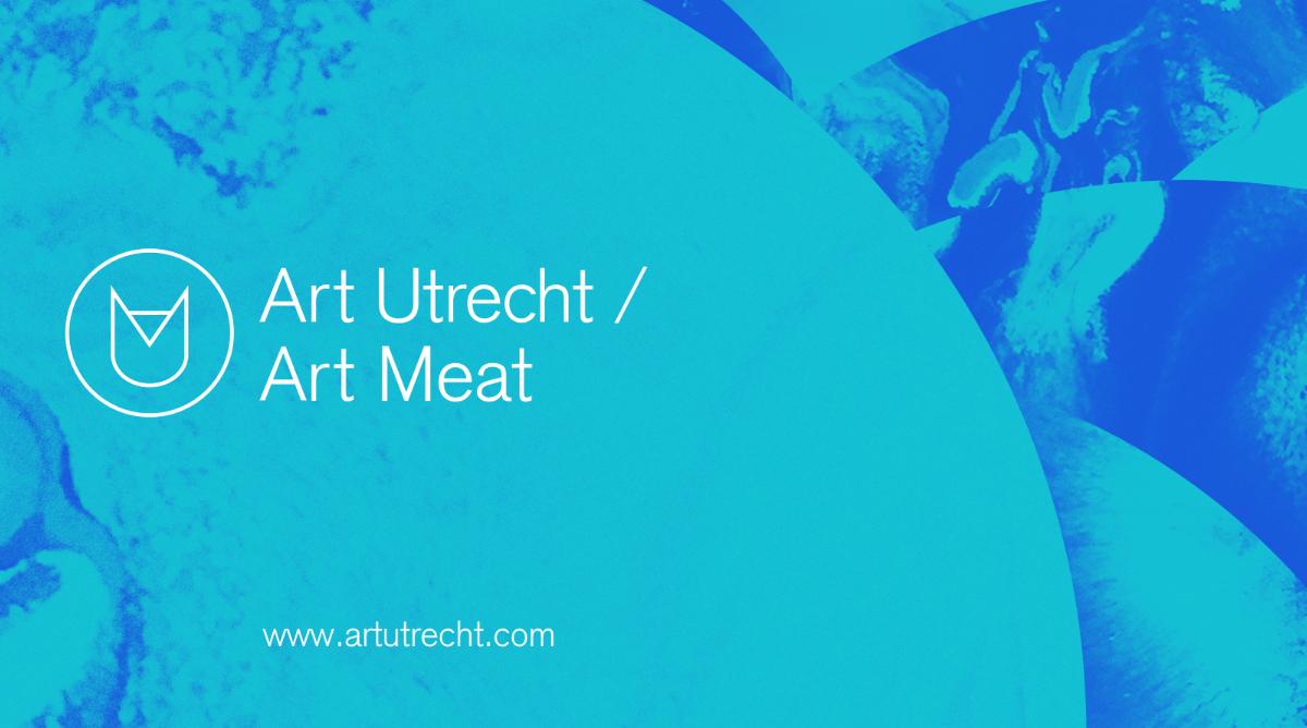 Art Meat #11 De Nijverheid