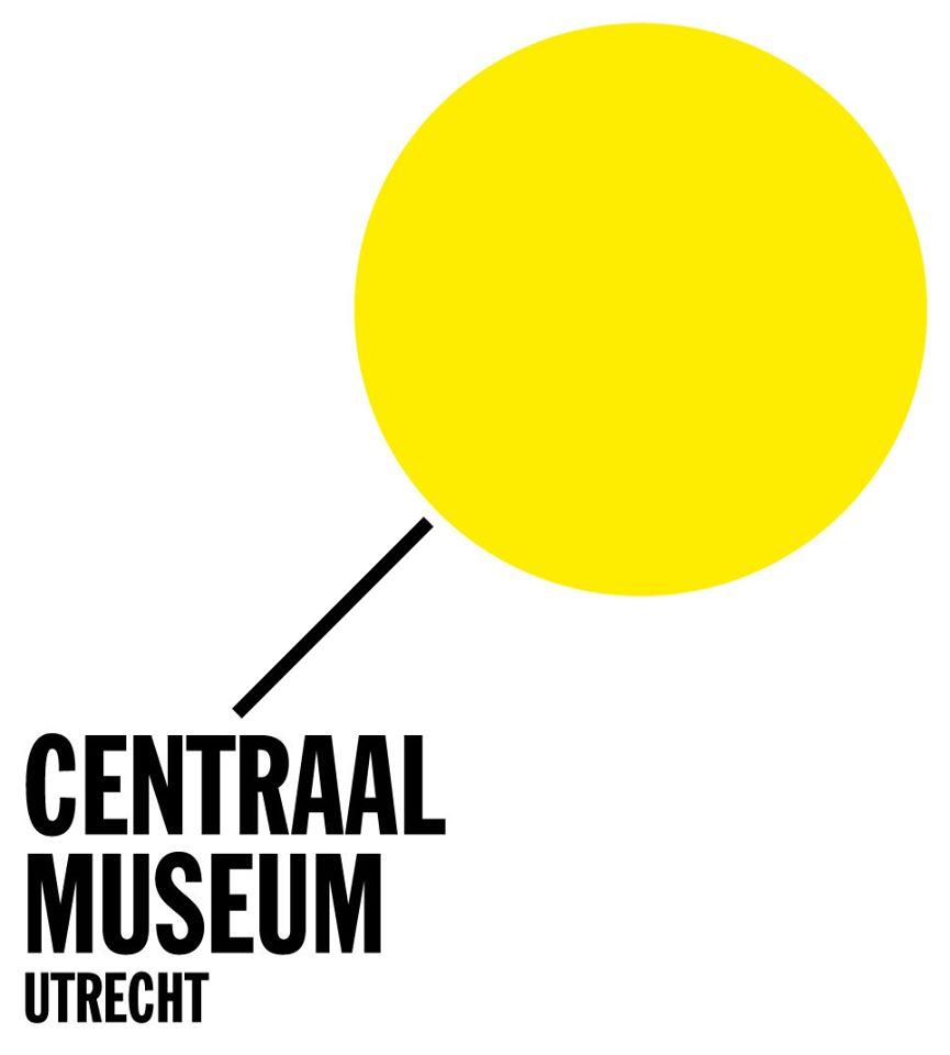 Centraal Museum: OPROEP AAN KUNSTENAARS / OPENBARE PRIJSVRAAG: