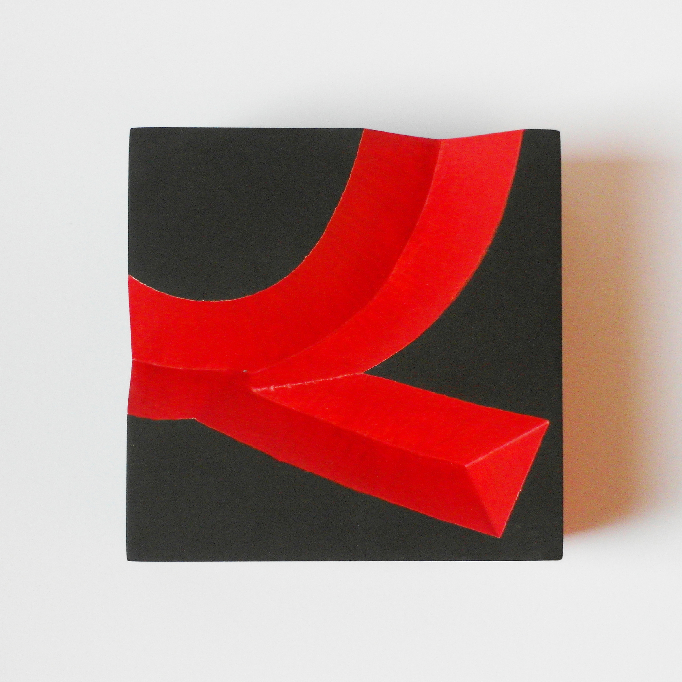 Present! Kunst & Design voor de feestdagen