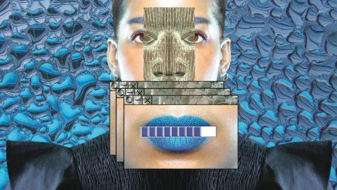 IMPAKT / FACE VALUE Surveillance en identiteit in het tijdperk van digitale gezichtsherkenning